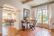 Saint-Tropez - Charming house - photo25
