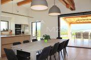 Gordes - Confortable maison de vacances - photo6
