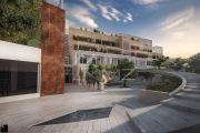 Italy - Porto Rotondo - Amazing sea view apartment - photo3