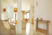 Италия - Порто Черво - Проект исключительной резиденции - photo2