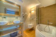 Cannes - Croisette - Villa contemporaine - photo15