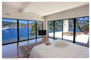 Saint-Jean Cap Ferrat - Villa moderne face à la mer - photo5