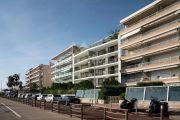 Cannes Palm Beach - New program HELIOS - Luxurious three rooms apartment ALPHA CENTAURI - photo19