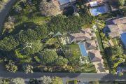 Saint-Tropez - Building plot of land ideally located - photo2