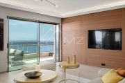 Cannes - Californie - Luxury top floor apartment - photo4