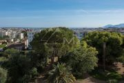 Cannes - Montrose - Bourgeois Apartment - photo2