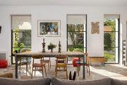 Saint-Tropez - Wonderful family home close to centre - photo7