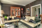 Nice - Hills - Incredible 6/7-room apartment with panoramic view - photo4