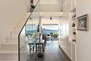 Sanary-sur-Mer - Splendid architect house with an access to the sea - photo7