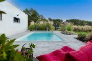 Close to Aix-en-Provence - Contemporary house - photo1
