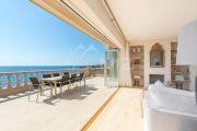 Proche Cannes - Villa pieds dans l'eau - photo19