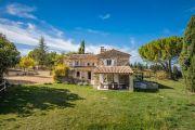 Бонье  - Очаровательный дом в сельской местности - photo2