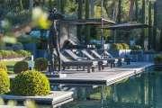 Канны Калифорния - Великолепная современная вилла - photo5