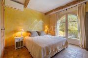 Сен-Тропе - Провансальский особняк недалеко от центра - photo8