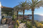 Close to Cannes - Exceptional waterfront property - photo8