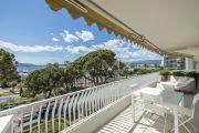 Канны - Порт Канто - Апартаменты с видом на море - photo12