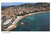 Cannes - Croisette - Somptuous apartment - photo17