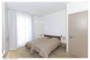 Круазет - Изысканные апартаменты - photo9