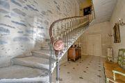 Close Nîmes : 19th outstanding property - photo9