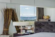Cannes - Californie - Bel appartement dans une résidence de standing - photo11
