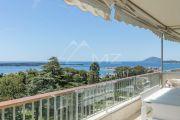 Cannes - Californie - Beautiful refurbished apartment - photo10