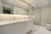 Cannes - Croisette - Modern apartment - photo11