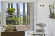 Канны - Калифорни - Великолепная квартира с высококлассной отделкой - photo4