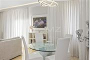 Cannes - Croisette - Appartement d'exception - photo3