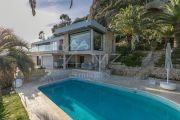 Close to Cannes - Contemporary villa - photo2