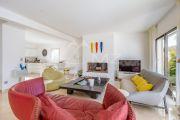 Марсель 8 ° - Красивый современный дом - photo6