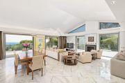 Saint-Jean Cap Ferrat - Beautiful modern villa with sea view - photo3