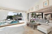 Mougins - Pleasant provencal villa - photo5