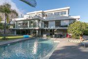Cannes - Villa proche centre ville - photo1