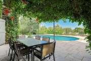 Cannes back country - Provençal style villa - photo5