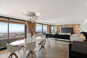 Cannes - Californie - Appartement d'exception - photo3