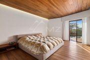 Saint-Paul de Vence - Villa d'architecte - photo6