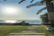 Cap d'Antibes - Luxurious contemporary villa - photo5