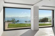 Cannes - Super Cannes - New residence - photo4