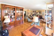 Lyon 6 - Family apartment - photo2