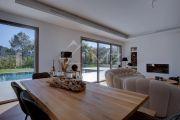 Mougins - Villa neuve - photo3