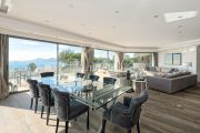 Cannes - Californie - Breathtaking sea view - photo7