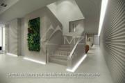 """Saint-Tropez - Centre - """"BREEZE"""" - Appartements de prestige - photo4"""