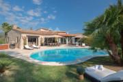 SAINT PAUL DE VENCE  - Charming Provencal style house - photo1