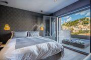 Marseille 7ème - Roucas Blanc -  Magnificent contemporary house - photo5