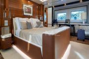 MEDITERRANEAN - DYNAMIQ YACHT 39,6M - photo2