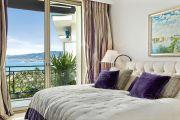 Cannes - Croisette - Rooftop villa - photo10