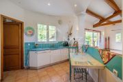 Close to Aix-en-Provence - Beautiful architect house - photo6