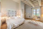 Close to Saint-Rémy de Provence - Property with magnificent view - photo8