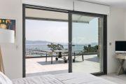 Proche Cannes - Villa moderne - photo10