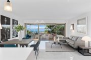Cannes - Californie - Apartment with a sea view - photo2